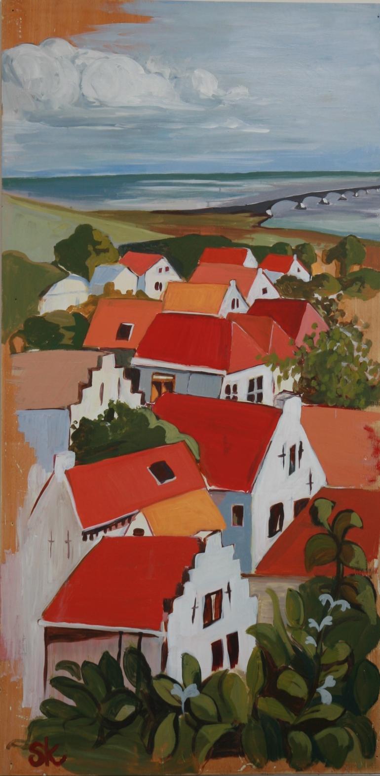 Zierikzee 01 2012
